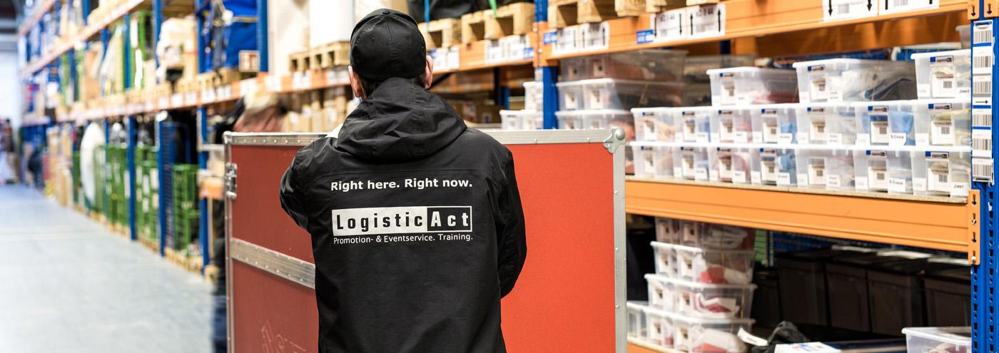 Services_Lagerhaltung07.jpg