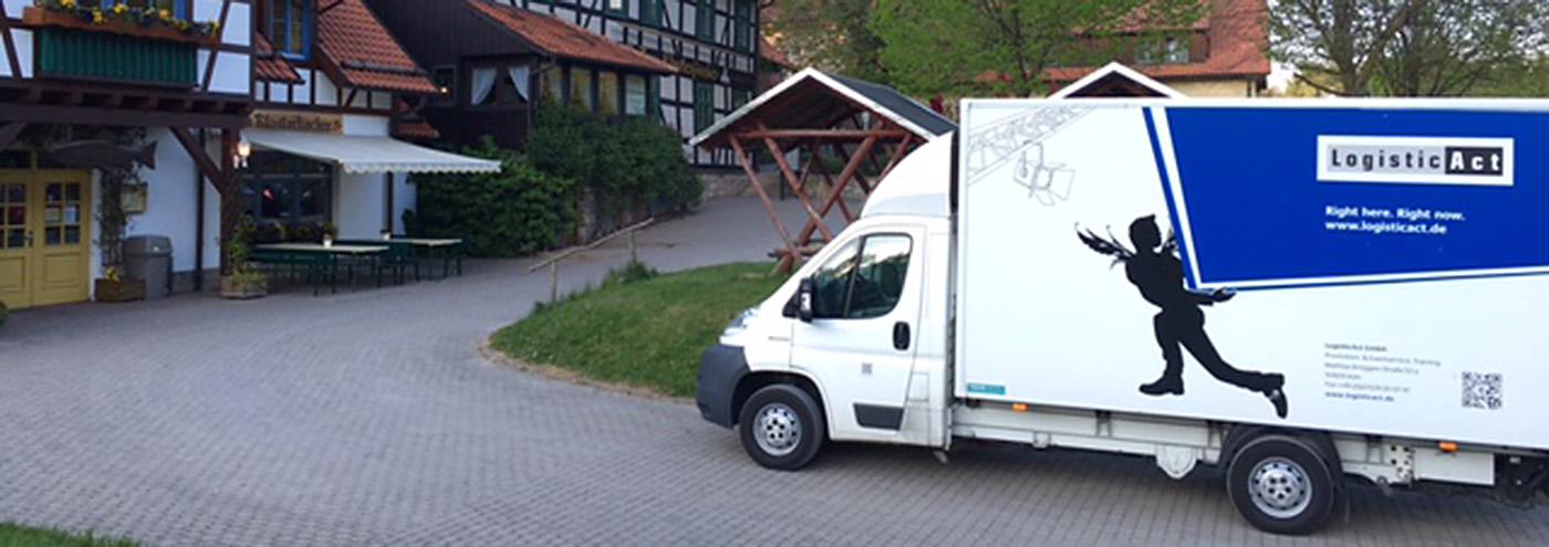 Services_Transport (3).jpg