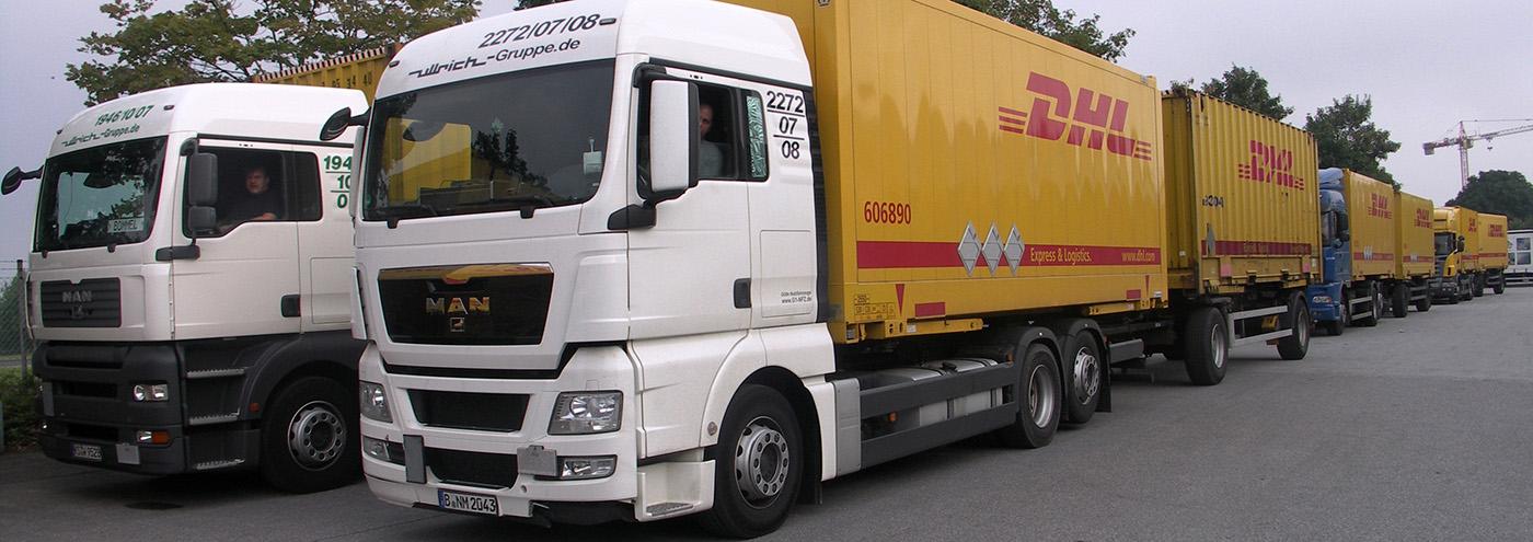 Services_Transport05.JPG