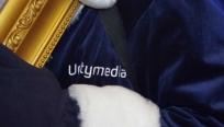 Unitymedia: Dienstleistung wird zur TEAMleistung. 360° Service ...