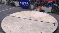 Nivea: Diese Dose hat es in sich!