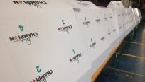 Pharmabranche - Virtuelles Meeting mit Eventcharakter!