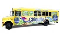 Chiquita: Alles Banane?!